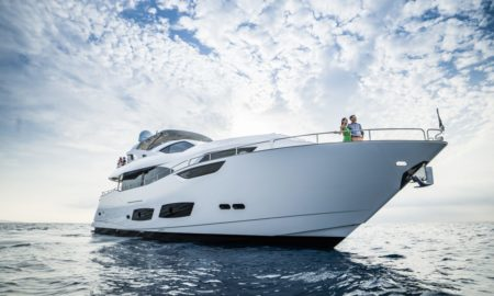 Why aren't millennials buying yachts?