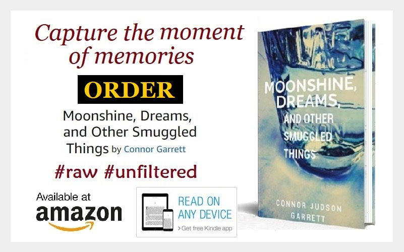 Connor-Garrett-Author-Moonshine-Dreams-and-Other-Smuggled-Things-image-block-final-1
