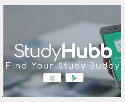 MS StudyHubb Promo image block – NEW